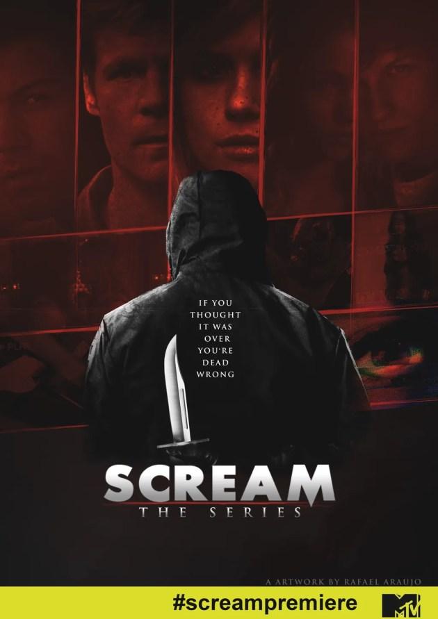 mtv-scream-poster