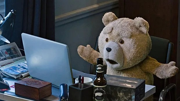 ted202