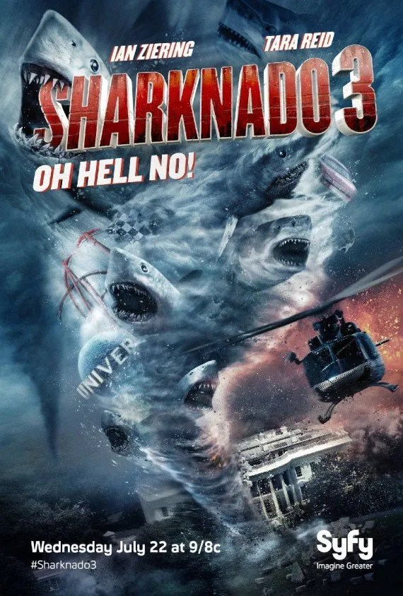 2-1-4-sharknado-affiche-americaine