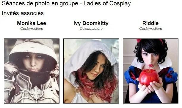 Monika Lee   Ivy Doomkitty  Riddle