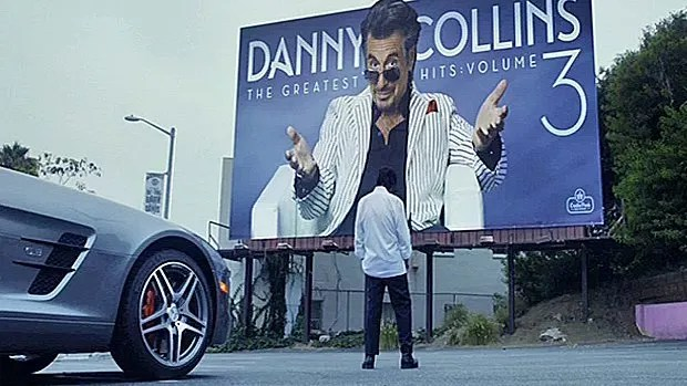 dannycollins04