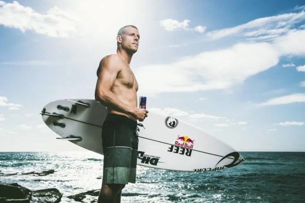 mick-fanning-asp-2015-champion-monde-surfing