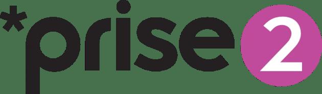 Prise-2-logo-2010