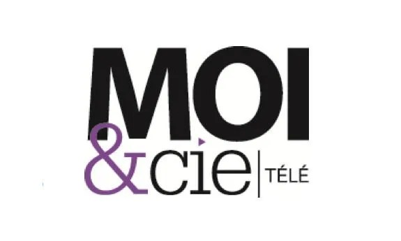 moietcie_article