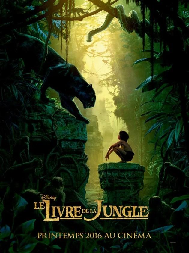 5097445_jungle-book-70604083802-original