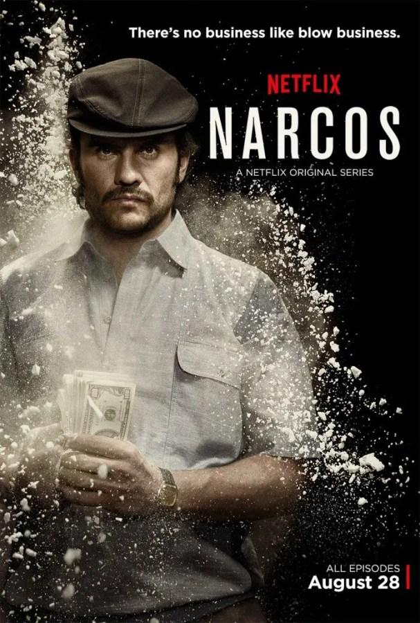 Narcos_Character-Gustavo_US-691x1024