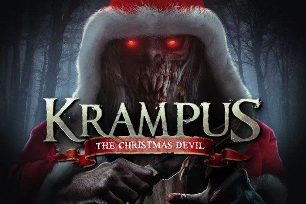 krampus_mainmenu