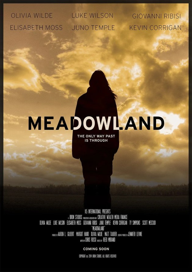 meadowland-poster01