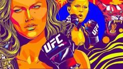 101915-UFC-Ronda-Rousey-Mural-Bicicleta-Sem-Freio-pi-ssm.vresize.1200.675.high.93