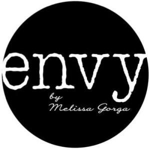 ENVY by Melissa Gorga