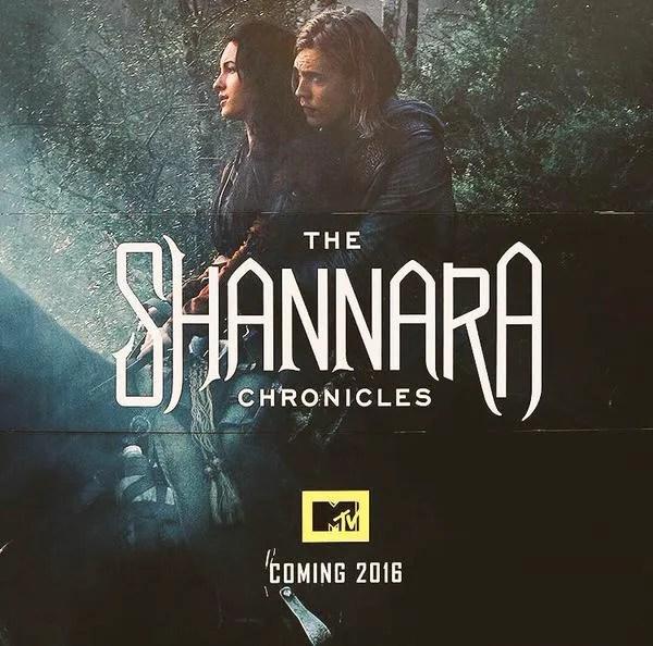 Shannara-official