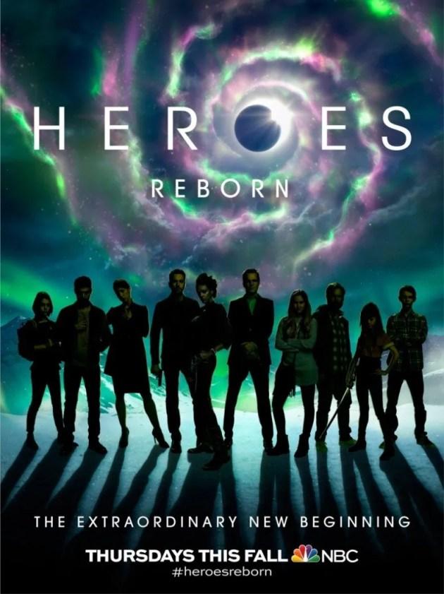 heroes-reborn1