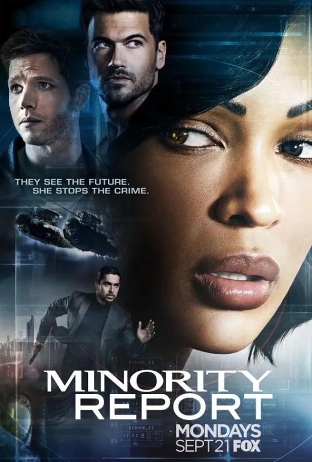 minorityreport