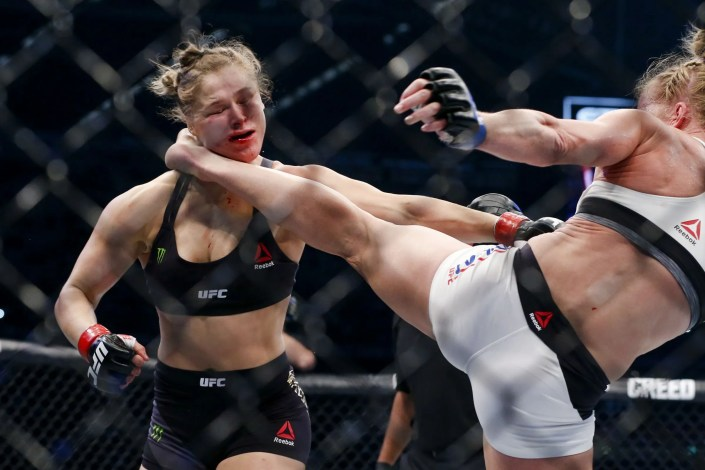135_Ronda_Rousey_vs_Holly_Holm.0.0