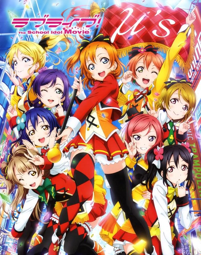 Love_Live!_Movie_key_visual_2
