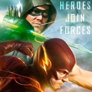 heroesjoinforces (1)