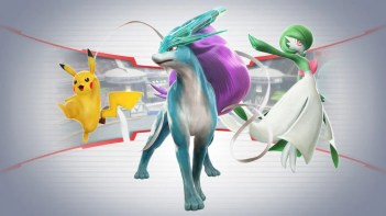 pokken_tournament_fighters_gardevoir_suicune