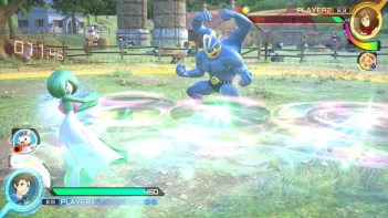 pokkentournament-screenshot-8