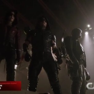 the-flash-legends-of-today-trailer-the-cw-hd-720p-mp4_20151118_072830-906