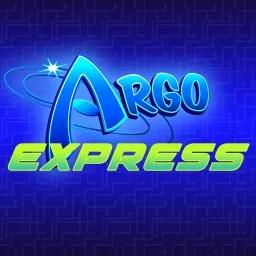 Les Argonautes : Argo Express