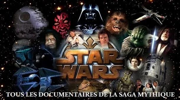 Star Wars La Guerre des Etoiles