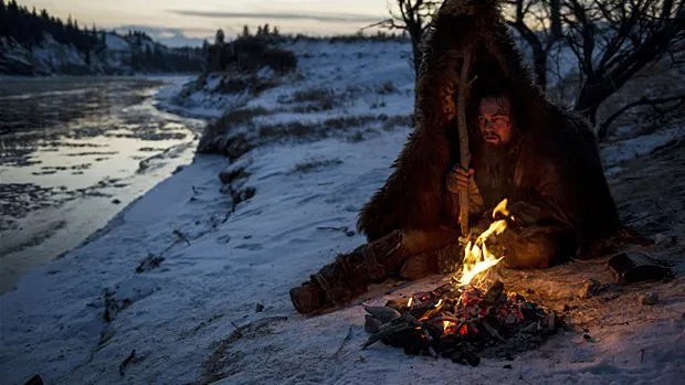 therevenant03