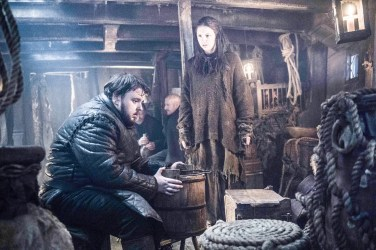 Game-of-Thrones-Season-6-Sam-and-Gilly