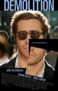 Talk-shows : Jake Gyllenhaal