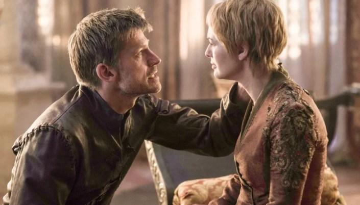 saison 6 de Game of Thrones