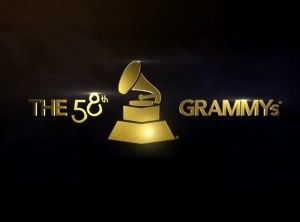 Cotes d'écoute : Grammy Awards