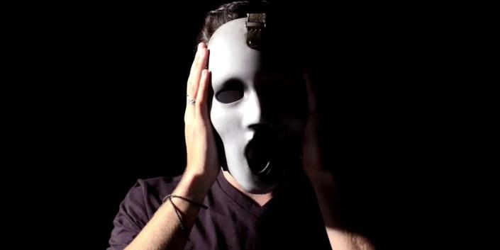 Scream saison 2