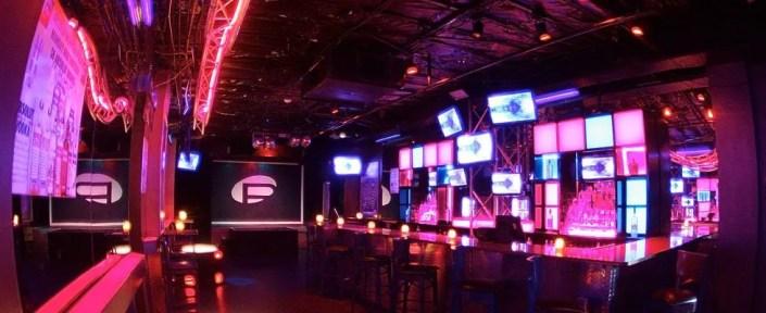 Pulse Orlando Nightclub