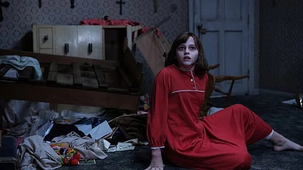 conjuring202