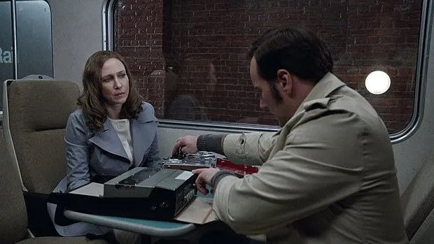 conjuring203