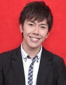 Takuya Satô