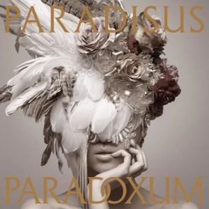 """Re:Zero - Starting Life in Another World - (Anime)"" Last Half Intro Theme: Paradisus-Paradoxum / MYTH & ROID"
