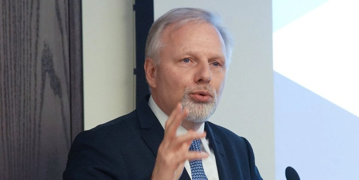 Jean-Francois Lisee