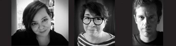 Auteurs : Mathilde Dumont, Dominique Gagné, Richard Lacombe