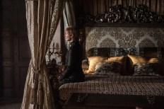 Helen-Sloan-HBO-Photo-2