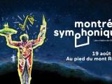 Montréal Symphonique