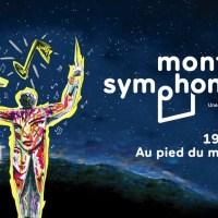 Montréal Symphonique en direct sur Canal Indigo
