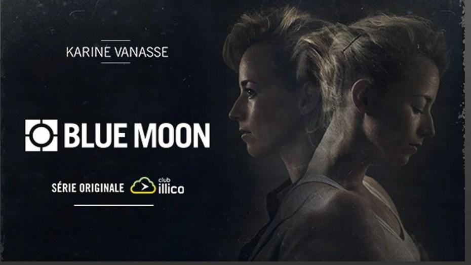 Blue Moon saison 2