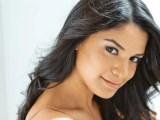 Shakira Barrera