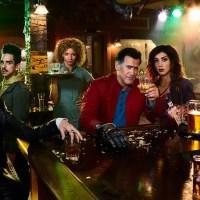 Ash vs Evil Dead: les 2 premières saisons disponible sur Netflix