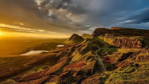 scotland-1761292_1280
