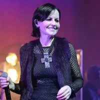 The Cranberries: Dolores O'Riordan serait morte d'overdose au fentanyl