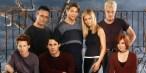 Buffy the Vampire Slayer: un redémarrage de plus en plus possible