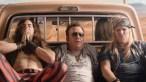 Dead Ant: un trailer et une affiche pour la comédie d'horreur