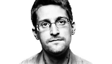 Edward Snowden: Facebook est un système de surveillance renommé «médias sociaux»