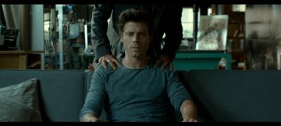 Origami: le film de Patrick Demers avec François Arnaud arrive en salles